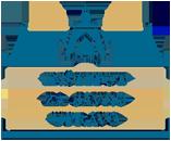 Inštitut za javno upravo Logo
